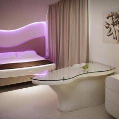 Отель Bellariva Feeling Hotel Италия, Римини - отзывы, цены и фото номеров - забронировать отель Bellariva Feeling Hotel онлайн спа