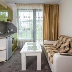 Hotel Emmar 3* Апартаменты