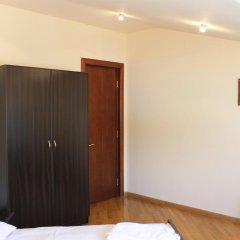 Отель at Chaykovski Street (New Building) Армения, Ереван - отзывы, цены и фото номеров - забронировать отель at Chaykovski Street (New Building) онлайн удобства в номере фото 2