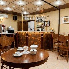 Гостиница Регина гостиничный бар
