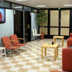 Отель Imatra Spa Sport Camp Финляндия, Иматра - 6 отзывов об отеле, цены и фото номеров - забронировать отель Imatra Spa Sport Camp онлайн гостиничный бар