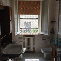Отель Casa Dolce Casa Улучшенные апартаменты с разными типами кроватей фото 30