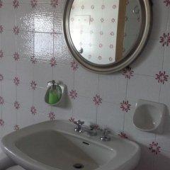 Отель B&B Casa Mancini ванная фото 2