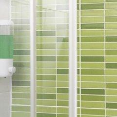 Отель Alfama de Paixao Португалия, Лиссабон - отзывы, цены и фото номеров - забронировать отель Alfama de Paixao онлайн ванная
