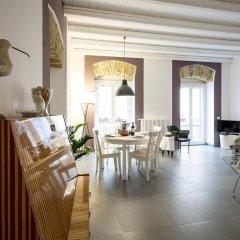 Отель Cassari UpArtments Италия, Палермо - отзывы, цены и фото номеров - забронировать отель Cassari UpArtments онлайн в номере фото 2