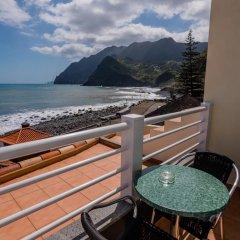 Hotel Costa Linda Машику балкон