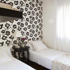 Апартаменты AinB Eixample-Entenza Apartments Апартаменты с различными типами кроватей фото 45