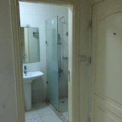 Zaina Plaza Hotel 2* Стандартный номер с различными типами кроватей фото 14