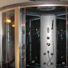 Гостиница Business-Сenter Kruise в Новосибирске отзывы, цены и фото номеров - забронировать гостиницу Business-Сenter Kruise онлайн Новосибирск ванная