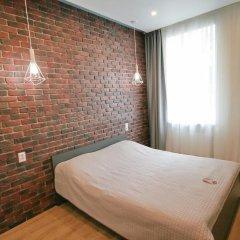 Апартаменты Historical Centre Apartments комната для гостей фото 2