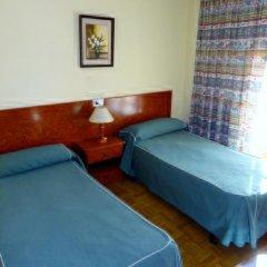 Hotel Can-Vic Стандартный номер с двуспальной кроватью фото 5
