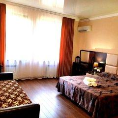 Гостиница Вавилон в Большом Геленджике 4 отзыва об отеле, цены и фото номеров - забронировать гостиницу Вавилон онлайн Большой Геленджик комната для гостей