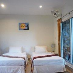 Отель Canal Resort 2* Стандартный номер с двуспальной кроватью фото 17