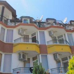 Отель Sunny Island Obzor Болгария, Аврен - отзывы, цены и фото номеров - забронировать отель Sunny Island Obzor онлайн городской автобус