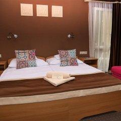 Отель Alfa Hotel és Wellness Centrum Венгрия, Силвашварад - отзывы, цены и фото номеров - забронировать отель Alfa Hotel és Wellness Centrum онлайн комната для гостей