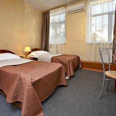 Гостиница Русь спа фото 2