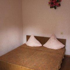 Гостевой Дом Есения комната для гостей фото 7