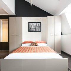 Отель RealtyCare Flats Grand Place Студия фото 5