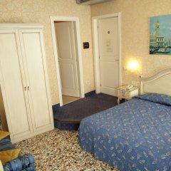Hotel Ca Formenta 3* Стандартный номер с различными типами кроватей фото 2