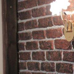 Мини-отель Строгино-Экспо 3* Полулюкс с двуспальной кроватью фото 6