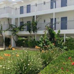 Отель Nissi Park фото 8