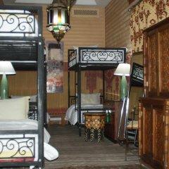 Отель Riad Atlas IV and Spa Марокко, Марракеш - отзывы, цены и фото номеров - забронировать отель Riad Atlas IV and Spa онлайн интерьер отеля фото 3