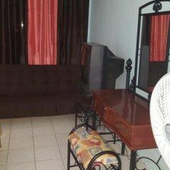 Отель Comfortable Suite 2 комната для гостей фото 5