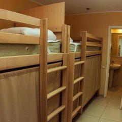 Hostel Good Night детские мероприятия