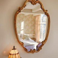 Отель 't Hotel Нидерланды, Амстердам - отзывы, цены и фото номеров - забронировать отель 't Hotel онлайн удобства в номере