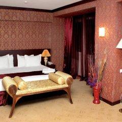 Uzbekistan hotel 4* Улучшенный номер фото 5