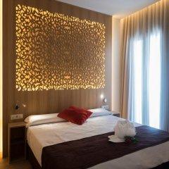 Soho Boutique Capuchinos Hotel 3* Номер Делюкс с различными типами кроватей