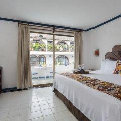 Отель Los Arcos Suites 4* Полулюкс фото 5