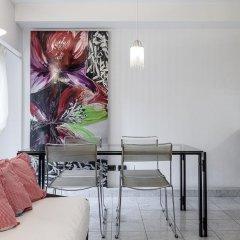 Отель Broletto Италия, Милан - отзывы, цены и фото номеров - забронировать отель Broletto онлайн в номере
