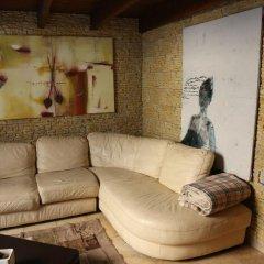 Отель Suite Corte dei Giugni Лечче спа