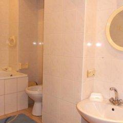 Апартаменты Ukraine Faire Apartments ванная