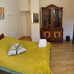 Like Hostel Tbilisi комната для гостей фото 2