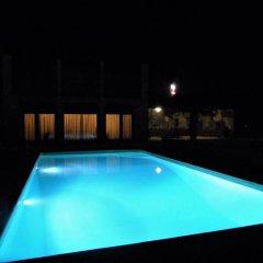 Отель Casa do Varandão бассейн фото 3
