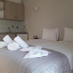 Отель Katefiani Villas Греция, Остров Санторини - отзывы, цены и фото номеров - забронировать отель Katefiani Villas онлайн комната для гостей фото 2