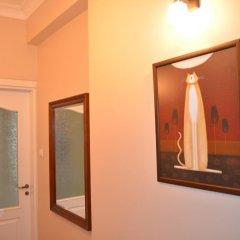 Апартаменты Boutique Apartment интерьер отеля фото 2
