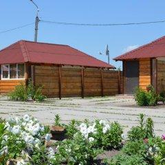 Гостиница Vityaz Украина, Сумы - отзывы, цены и фото номеров - забронировать гостиницу Vityaz онлайн фото 3