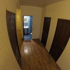 Hostel Glide Стандартный номер с различными типами кроватей (общая ванная комната) фото 2