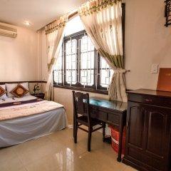 Отель Hoi Pho удобства в номере