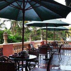 Sanya Golden Phoenix Sea View Hotel питание фото 2