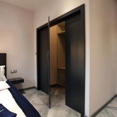 Отель Silver Springs удобства в номере
