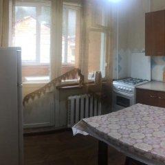 Апартаменты Dombay Centre Apartment в номере