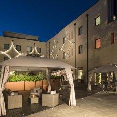 Neo Hotel (ex. Cdh Milano Niguarda) Брессо