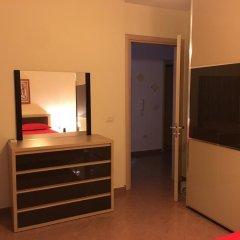 Отель Geri Apartment Албания, Тирана - отзывы, цены и фото номеров - забронировать отель Geri Apartment онлайн удобства в номере