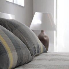 Отель Interlace Apartments Мальта, Марсаскала - отзывы, цены и фото номеров - забронировать отель Interlace Apartments онлайн комната для гостей фото 5