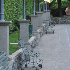 Park Hotel Villaferrata фото 2