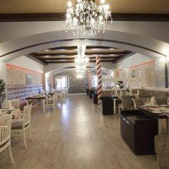 Grand Hotel Art Side Турция, Сиде - отзывы, цены и фото номеров - забронировать отель Grand Hotel Art Side онлайн интерьер отеля фото 3